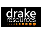 drake resources